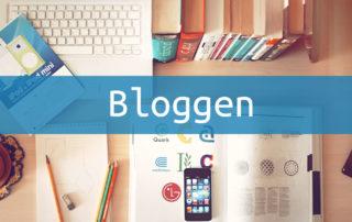 bloggen-thumbnail
