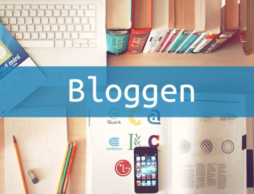 Blogging Course von Simpleprogrammer.com
