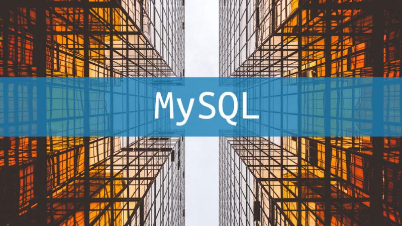 mysql-thumb