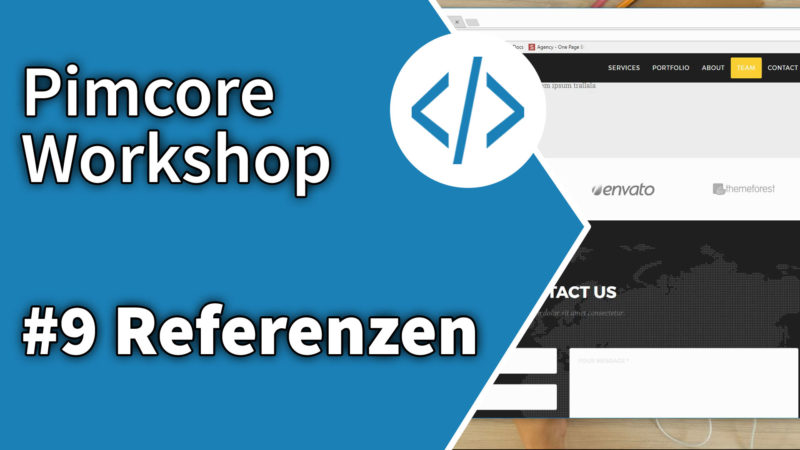 pimcore-workshop-09-referenzen