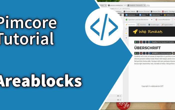 pimcore-tutorial-areablocks